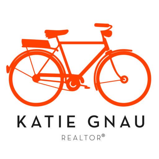 Katie Gnau